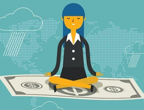 What Is Financial Wellness? | Everyday Health